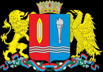 Мониторинг законодательства Ивановской области от 28 марта 2015 года